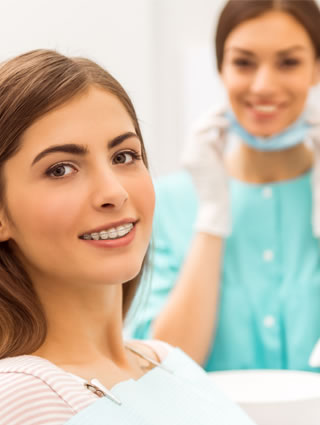 orthodontic faqs
